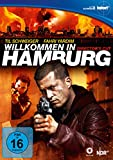 Willkommen in Hamburg (Director's Cut)