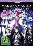 Der Film/Rebellion