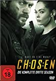 Chosen - Staffel 3