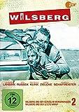 2 - Wilsberg und der Schuss im Morgengrauen / Wilsberg und der letzte Anruf