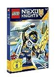 LEGO Nexo Knights - 1.2