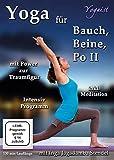 Die Stadt und die Macht (2 DVDs)