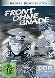 DDR TV-Archiv) (5 DVDs