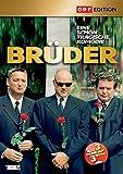 Brüder - Die komplette Serie (Neuauflage) (3 DVDs)
