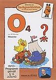 Bibliothek der Sachgeschichten: O4 - Ostseereise