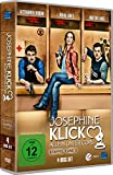 Staffel 1+2 (exklusiv bei Amazon.de) (4 DVDs)