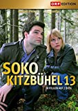 SOKO Kitzbühel - Box 13 (2 DVDs)