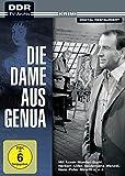 Die Dame aus Genua (DDR TV-Archiv)