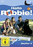 Hallo Robbie! - Staffel 4 (3 DVDs)