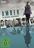Amber - Ein Mädchen verschwindet: Die komplette Serie (2 DVDs)