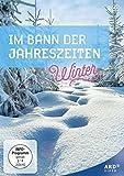 Im Bann der Jahreszeiten - Winter (2 DVDs)