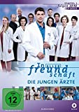 Staffel 2/Folgen 22-42 (7 DVDs)