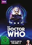 Doctor Who - Sechster Doctor, Vol. 2 (5 DVDs)