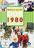 DDR 1980: Der Rennsteig