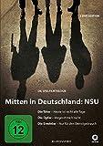Mitten in Deutschland: NSU (3 DVDs)