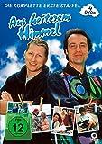 Aus heiterem Himmel - Staffel 1 (4 DVDs)