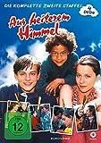 Aus heiterem Himmel - Staffel 2 (4 DVDs)