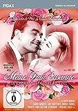 Meine Frau Susanne (3 DVDs)