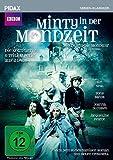 Minty in der Mondzeit (Moondial) - Die komplette Serie (2 DVDs)