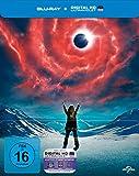 Heroes Reborn - Staffel 1 (Steelbook) [Blu-ray]