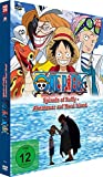 One Piece - TV Special 1 - Episode of Ruffy