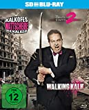 Staffel 2: The Walking Kalk [SD on Blu-ray]