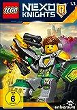 LEGO Nexo Knights - 1.3