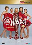Vorstadtweiber - Staffel 2 (Österreich Version) (3 DVDs)