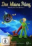Der kleine Prinz - Vol.11: Der Planet des Orakels