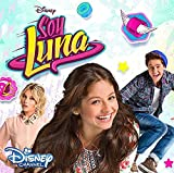 Soy Luna: Soundtrack zur TV-Serie (Staffel 1, Vol. 1)