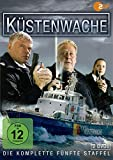 Staffel  5 (2 DVDs)