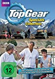 Top Gear - Specials Collection (3 DVDs)