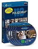 Das Beste aus 45 Jahren (Jubiläumsedition) (DDR TV-Archiv) (5 DVDs)