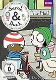 Sarah und Duck - Vol. 7: Nur Mut!