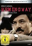 Hemingway - Große Geschichten 46 (4 DVDs)