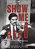 Show Me a Hero (2 DVDs)
