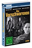 DDR TV-Archiv) (3 DVDs