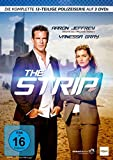 The Strip - Die komplette Serie (3 DVDs)