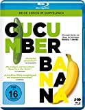Cucumber & Banana [Blu-ray]
