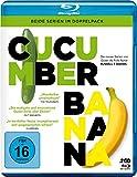 Banana [Blu-ray]