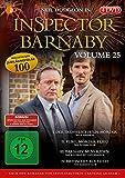 Vol.25 (4 DVDs)