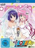 Vol. 6 [Blu-ray]