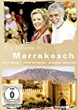 Ein Sommer in Marrakesch