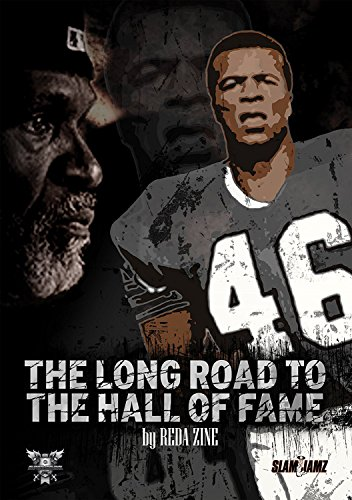 Long Road To The Hall Of Fame, The
