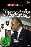 Derrick - Box 5 (3 DVDs)
