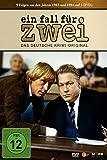 Ein Fall für zwei - Vol. 3 (3 DVDs)
