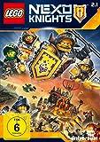 LEGO Nexo Knights - 2.1
