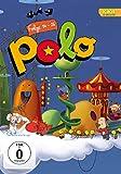 Polo - Folge 14-26