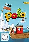 Polo - Folge 27-39