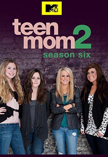 Teen Mom 2, Season 6
